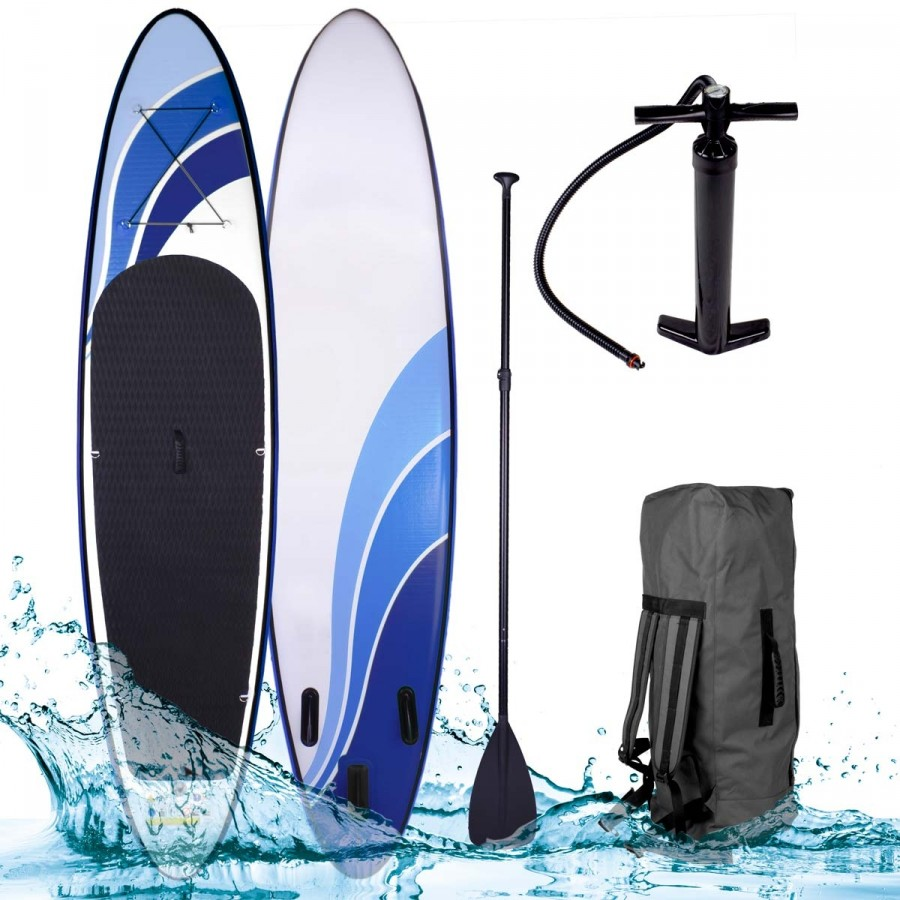 Stand up Paddling Board GLIDER 300