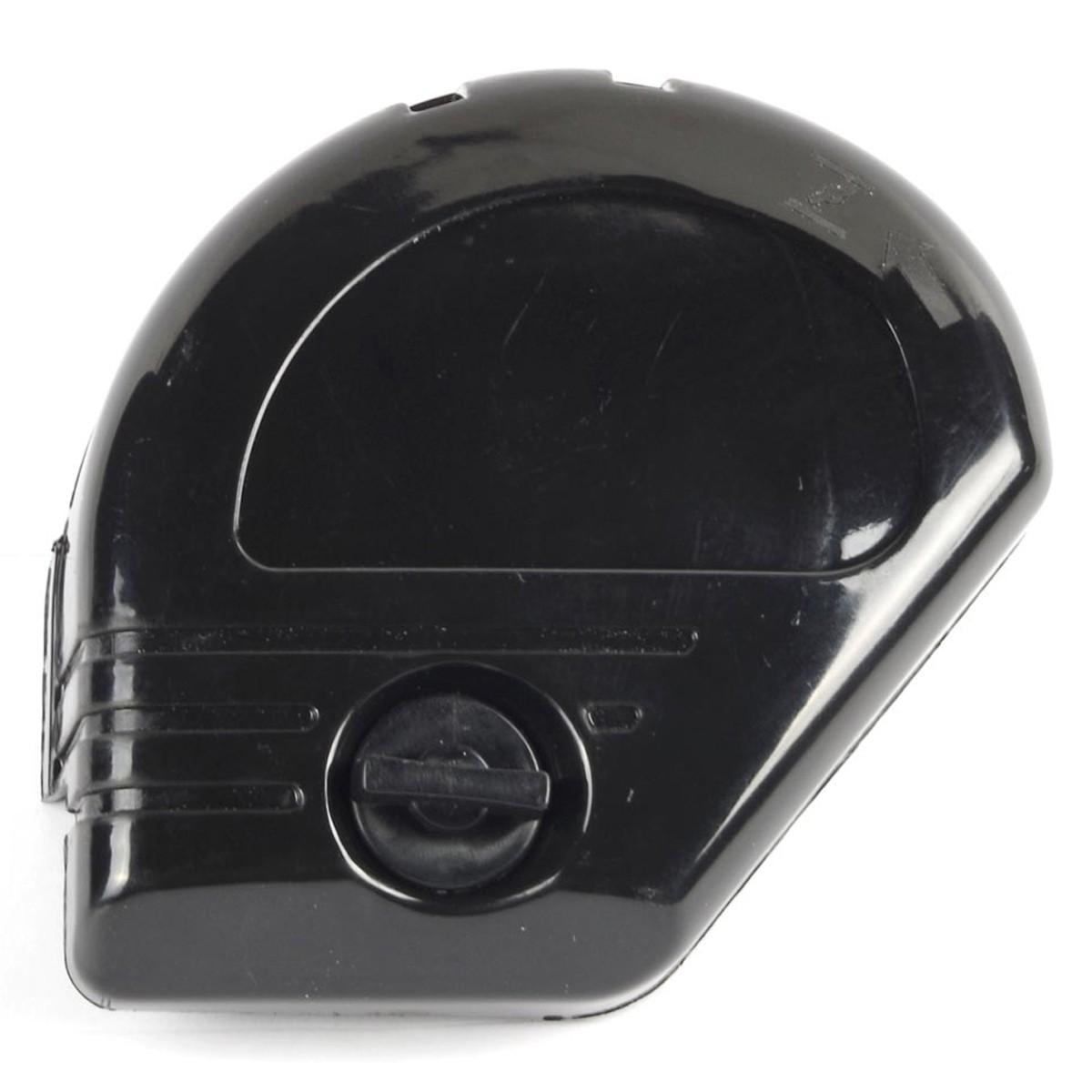 geh use abdeckung luftfilter f r brast benzin 4 takt motorsense freischneider. Black Bedroom Furniture Sets. Home Design Ideas