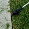 ideal zum Rasenkanten schneiden