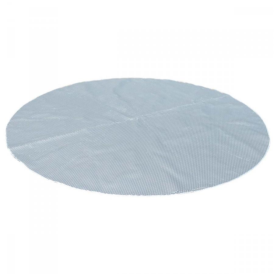 Bodenmatte für runde MSpa Whirlpools 6 Personen