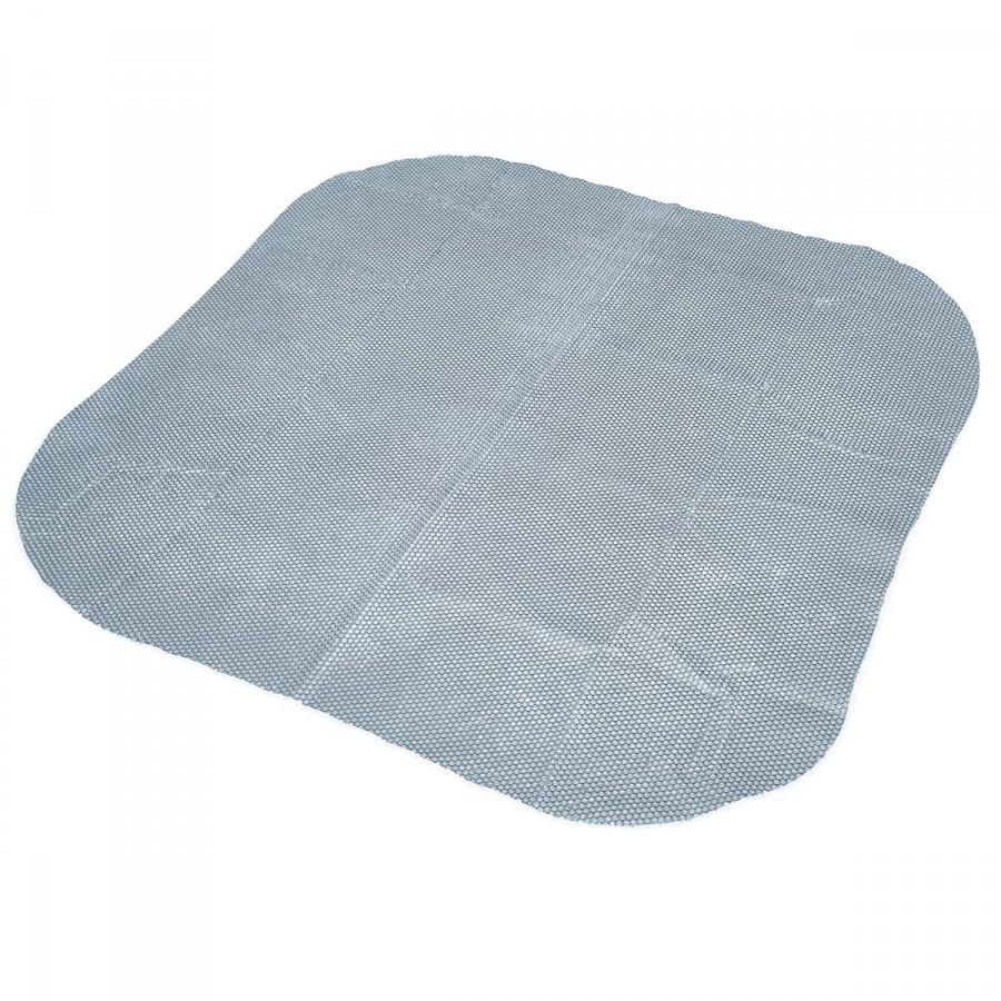 Bodenmatte für MSpa Whirlpool Tekapo Comfort 4 Personen