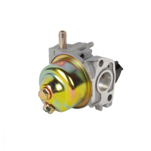 Vergaser für BRAST Benzin Rasenmäher diverse 196er Motoren