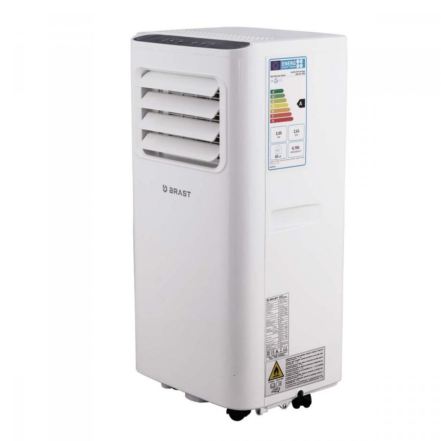 BRAST mobile Klimaanlage 7000