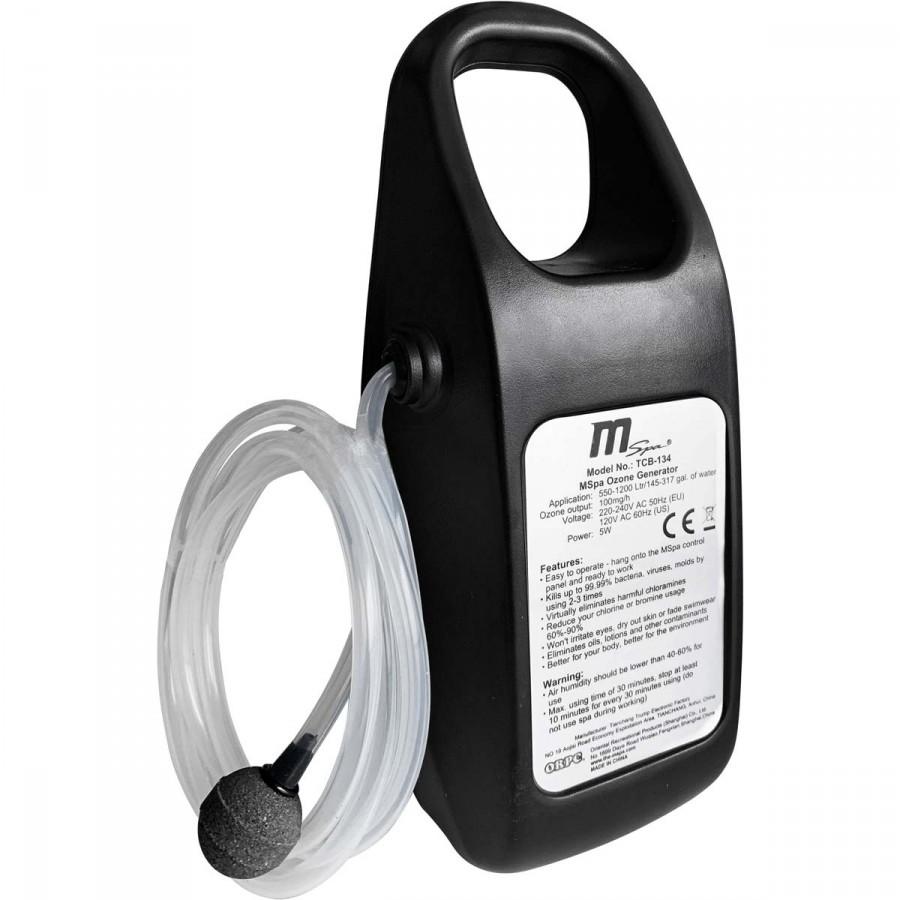 MSpa Ozon-Generator für Whirlpools