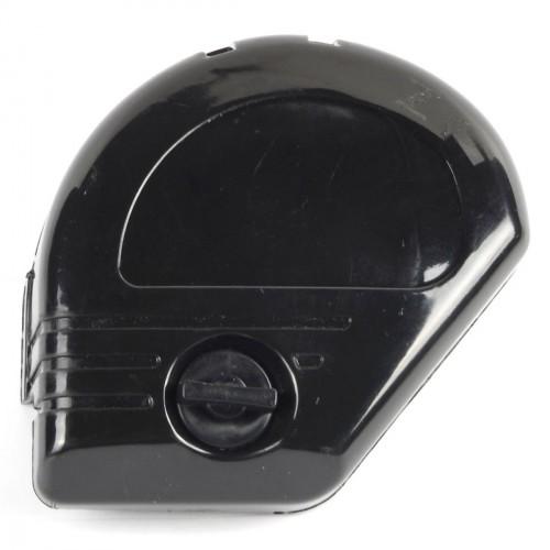 Gehäuse & Abdeckung Luftfilter für BRAST Benzin 4-Takt Motorsense / Freischneider
