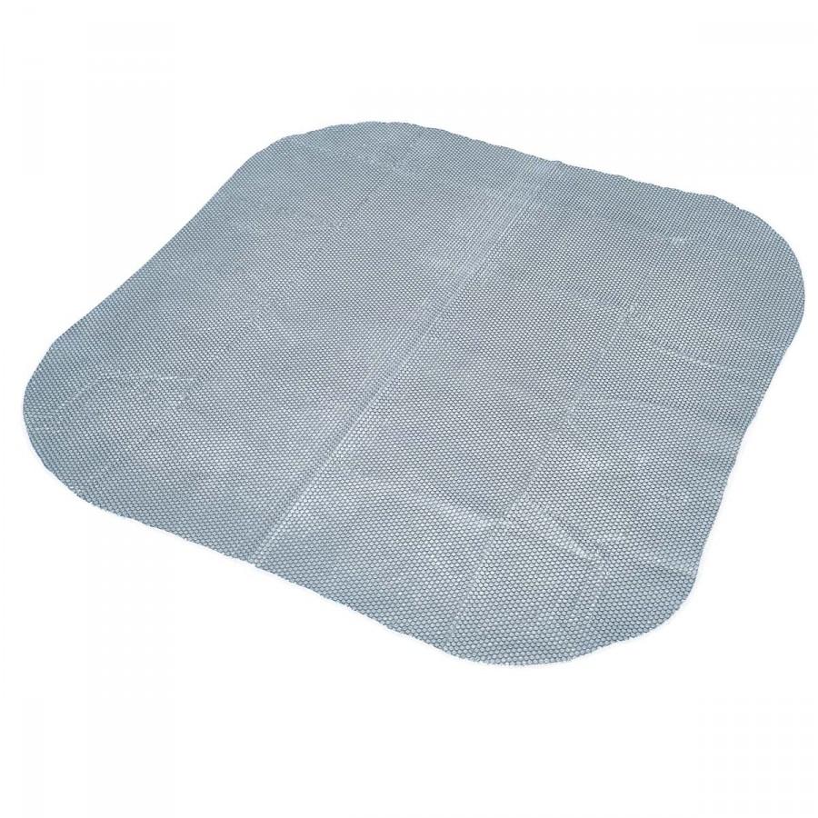 Bodenmatte für MSpa Whirlpools
