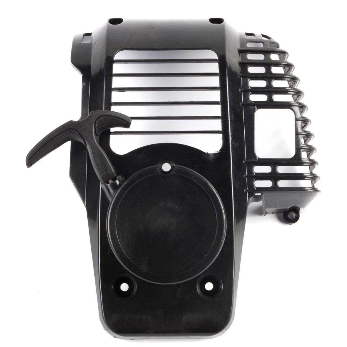 Zündkerze für 4-Takt Motorsense Brast BRB-MT-3805