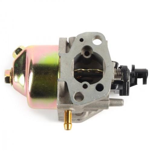 Vergaser für BRAST Benzin Motorhacke 5000