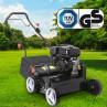 BRAST Benzin Vertikutierer 38196 TÜV