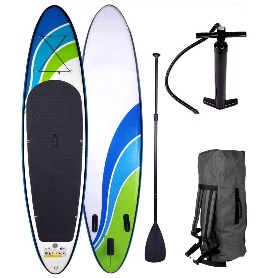 SUP Board SPEED 300