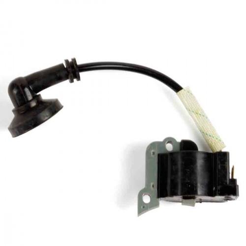 Zündspule passend für BRAST Benzin Heckenschere 2501