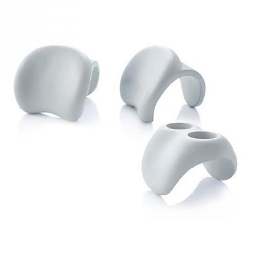 Comfort-Set für MSpa Whirlpools
