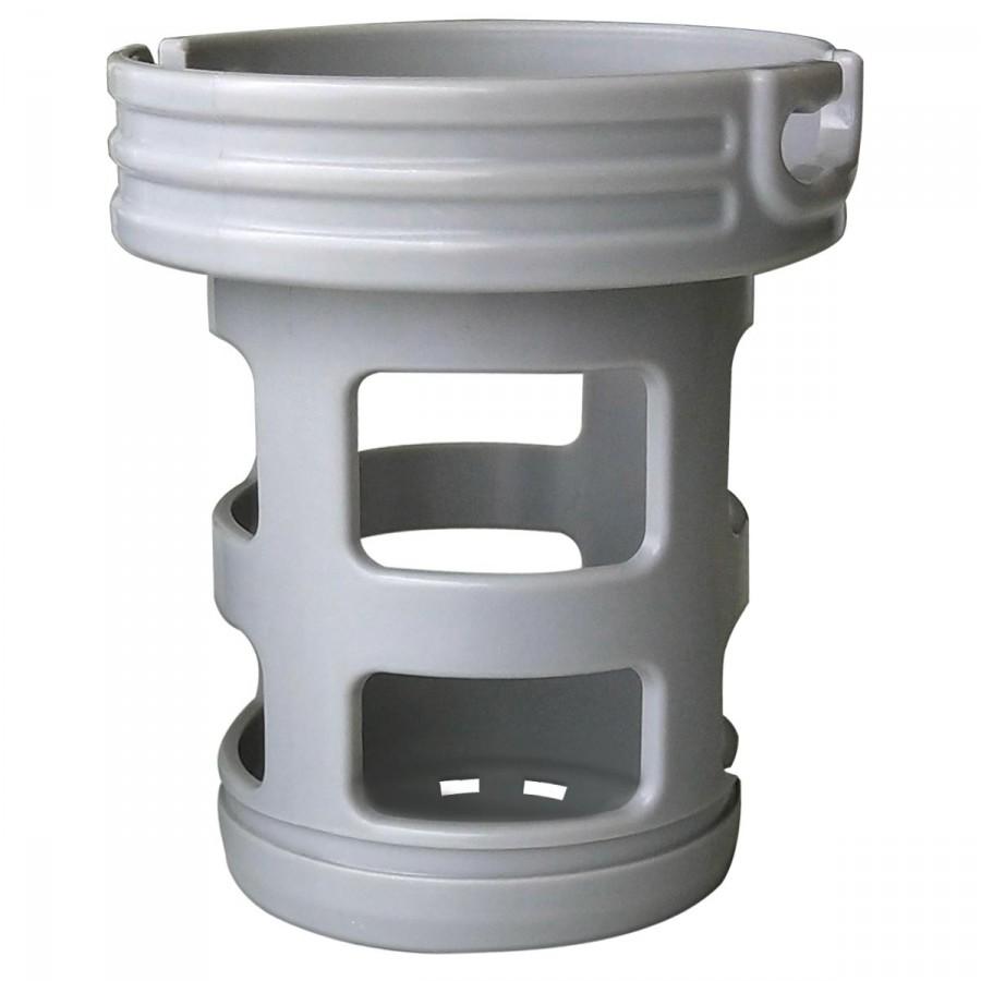 Basis-Filter für MSpa Whirlpools