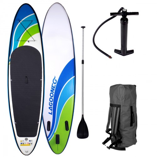 SUP Board SPEED 320